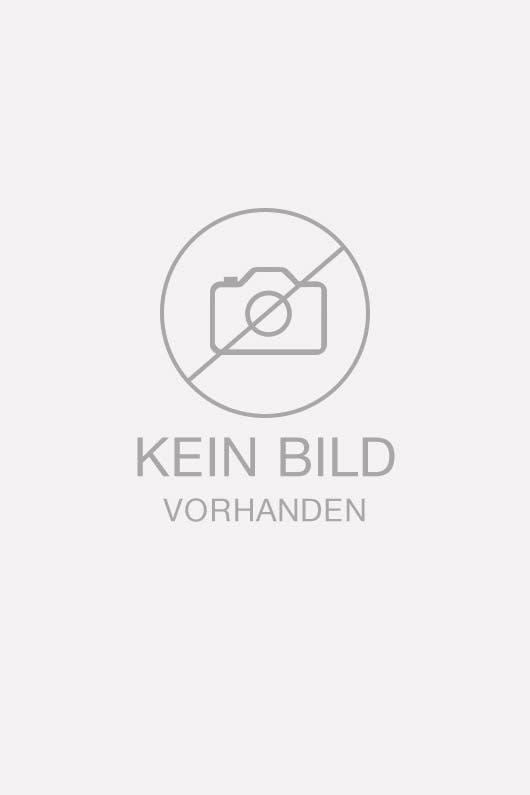 Michael Kors Taschen u.v.m günstig kaufen - OUTLETCITY.COM 0d6a789931