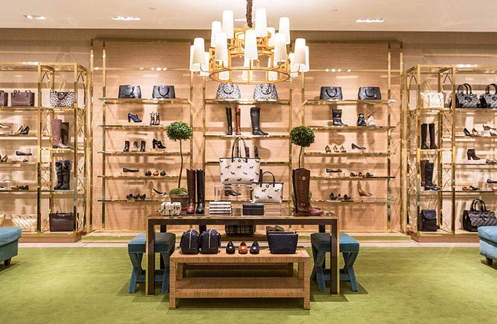 Insight-Tory_Burch-Teaser_720x470_01.jpg