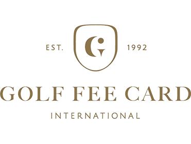 golf_fee_card.png