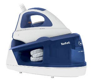 Tefal steam station SV 5020