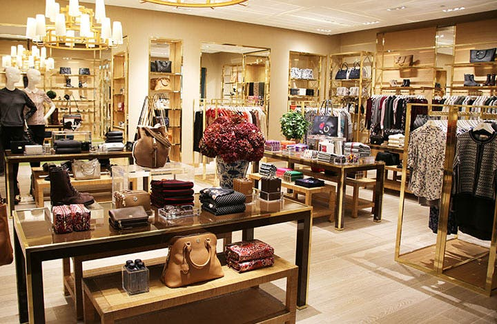 Insight-Tory_Burch-Teaser_720x470_02.jpg