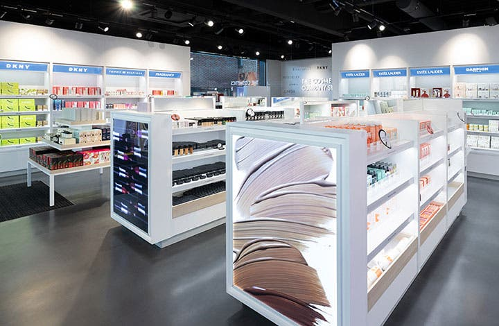 201208-the_cosmetic-beauty-company-insight-brand-teaser-outlet-sale-720x470px-02.jpg