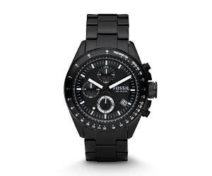 Selected Hybrid watches