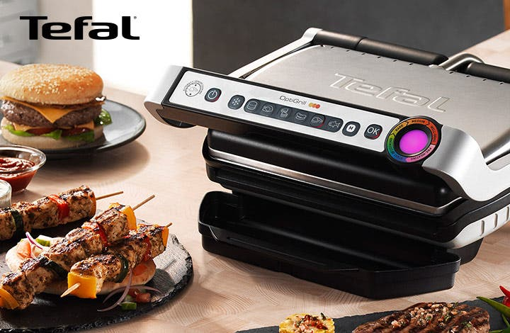 Home_and_Cook_insight_Tefal_teaser_720x470_01.jpg