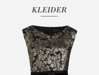 Kleider  Designermode bis zu -70%   OUTLETCITY.COM Deutschland f6500b53a3