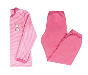 Pyjama for girls
