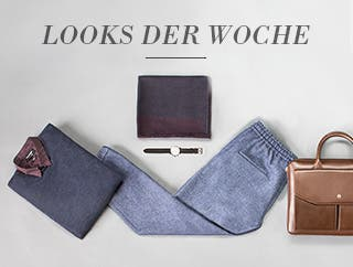LooksderWoche