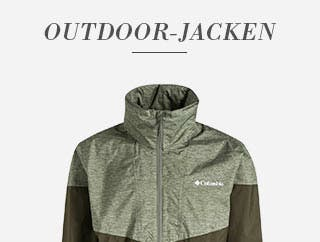 FlyoutSportOutdoorjacken