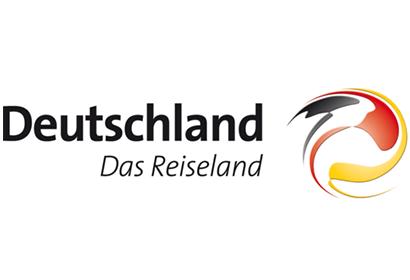 deutschland_reiseland.png