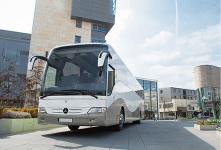 bus_anreise_teaser_1-3_442x300_01.jpg