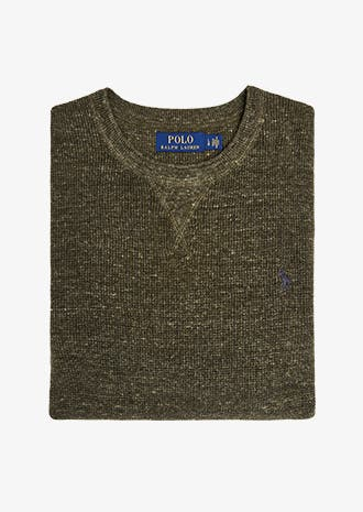 PRL Pullover