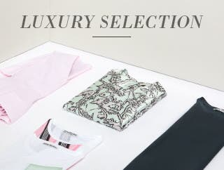 Luxury Selection