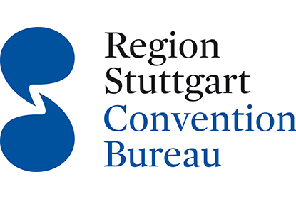 region_stuttgart_convention_bureau.png