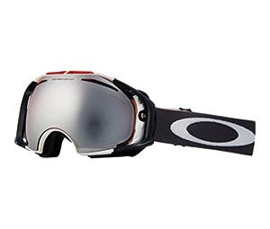 Skibrille Airbrake Olympic USA
