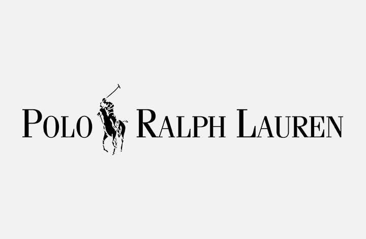ralph lauren hemd rose weiss classic fit l 42 16 5 ebay. Black Bedroom Furniture Sets. Home Design Ideas