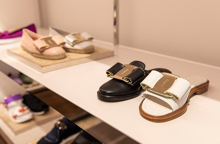1902_SalvatoreFerragamo_insight-brand-teaser_720x470px_01.jpg