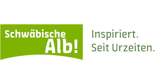 schwaebische_alb.png