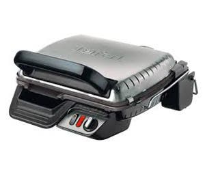 Tefal contact grill