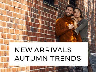 AutumnTrends