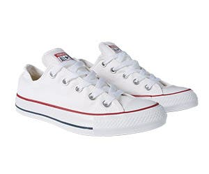 Shoes Chuck Taylor All Star (b-stock)