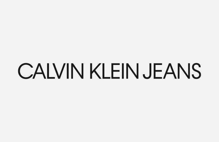 shop jeans on sale at the calvin klein jeans outlet boxing logo clip art boxing logo class rings