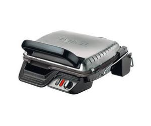 "Tefal plate barbecue 3 in 1 ""GC3060"""