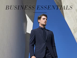 BusinessEssentials