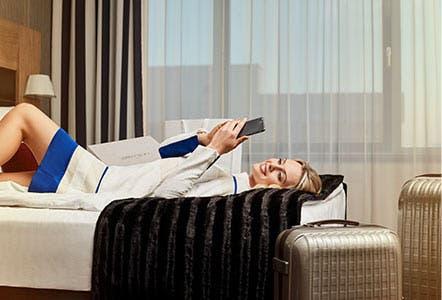 hotel_uebersicht_teaser_1-3_442x300_01.jpg
