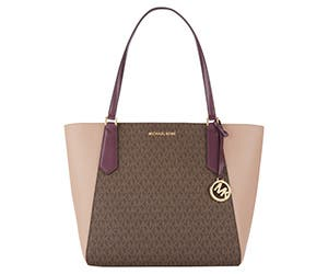shopper KIMBERLEY for women