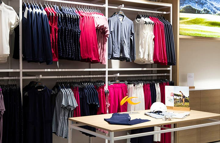 Kjus Outlet Store 01