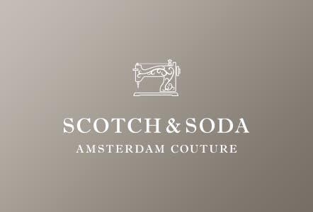 ScotchSoda