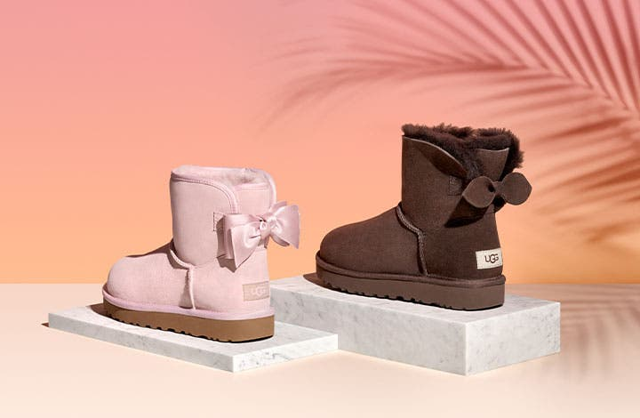 191001-UGG-insight-brand-teaser-outlet-sale-720x470px_1.jpg
