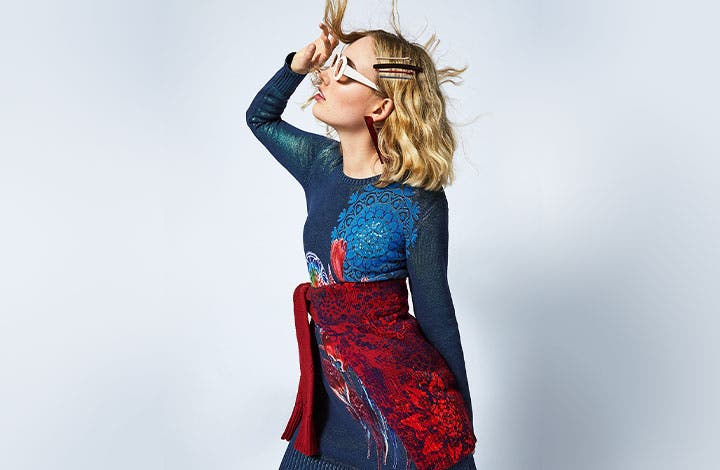 191028-desigual-insight-brand-teaser-outlet-sale-720x470px.jpg