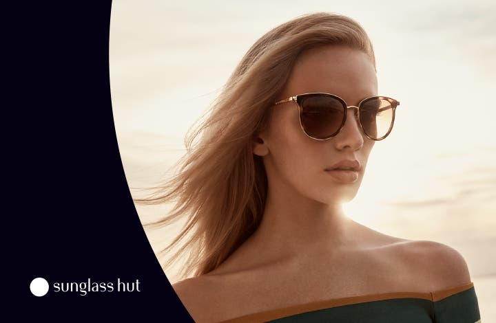 Insight-SunglassHut-Teaser_720x470_05.jpg