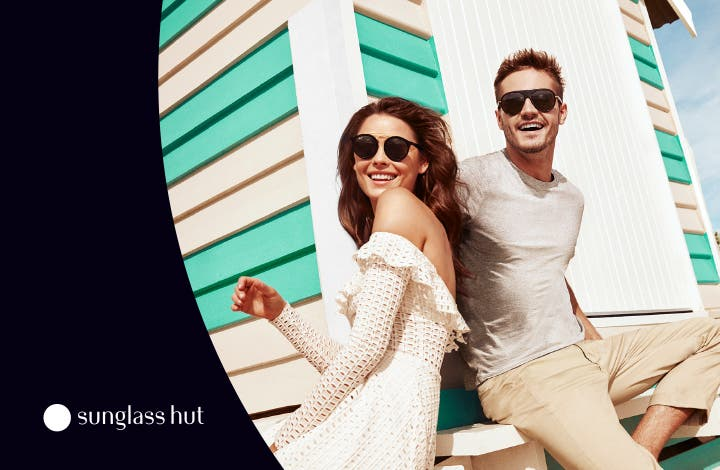 Insight-SunglassHut-Teaser_720x470_06.jpg