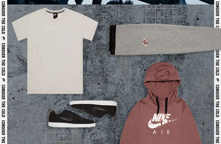 190927-nike-insight-brand-teaser-outlet-sale-720x470px.jpg