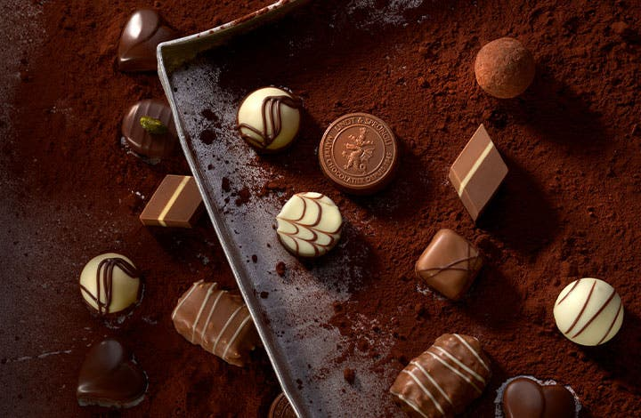 191219-lindt-insight-brand-teaser-outlet-sale-720x470px-1.jpg