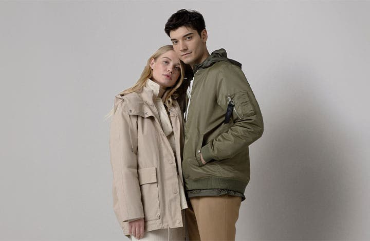201013-ecco-insight-brand-teaser-outlet-720x470px-3.jpg