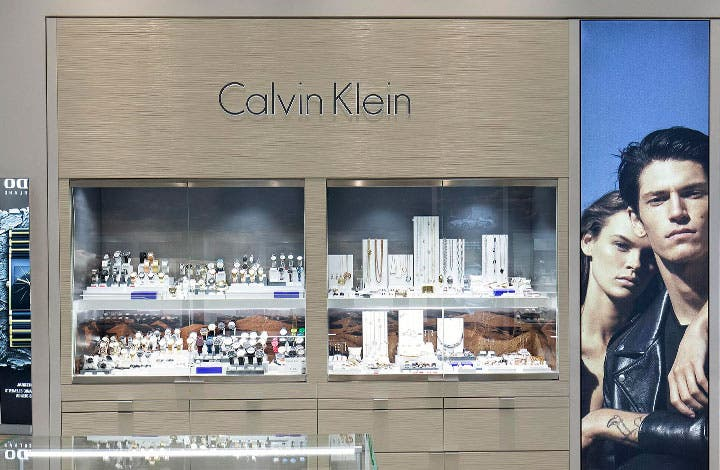 191115-calvin-klein-watches-insight-brand-teaser-outlet-sale-720x470px.jpg