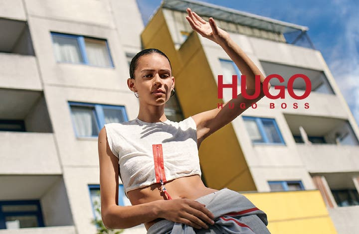 B348_HUGO_Outlet Cropping_HUGO Campaign4.jpg