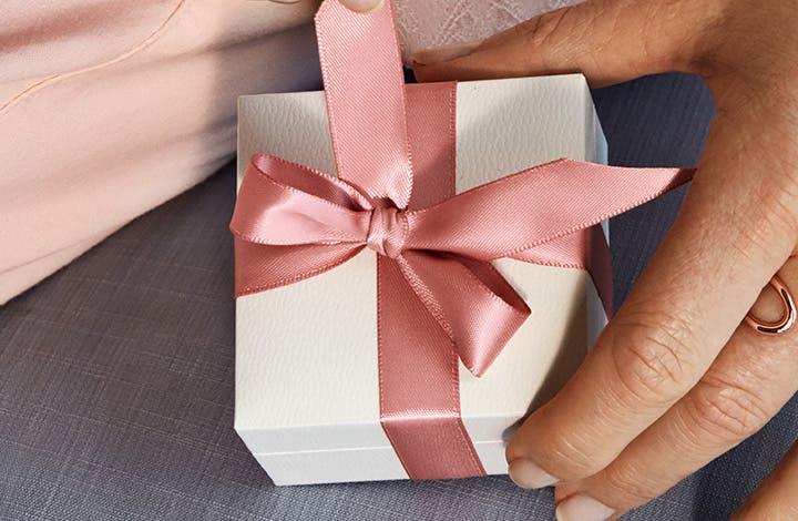 Pandora Outlet - Geschenk