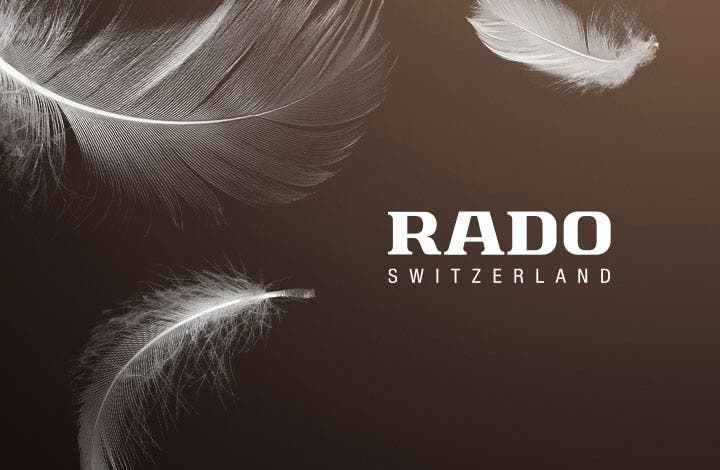 Hour Passion Outlet Rado