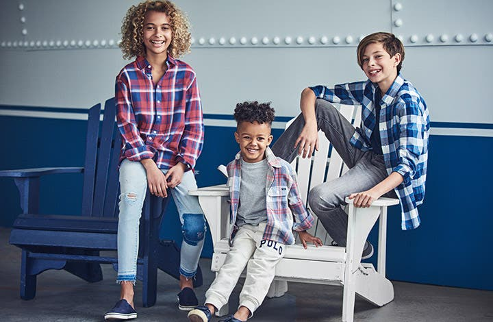 1902_polo-ralph-lauren-kinder-insight-brand-teaser_720x470px-01.jpg