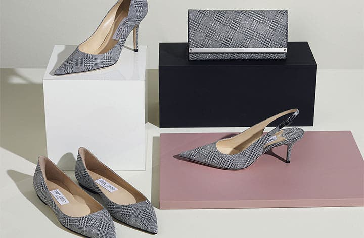 200417-jimmy-choo-insight-brand-teaser-outlet-sale-720x470px02.jpg