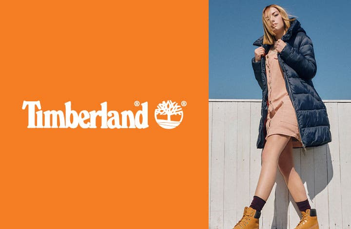 191218-timberland-insight-brand-teaser-outlet-sale-720x470px-1.jpg