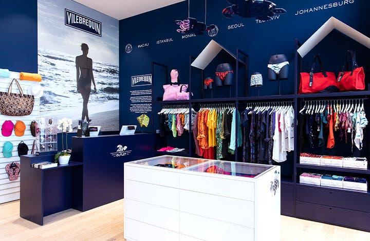 Vilebrequin Outlet Store 03