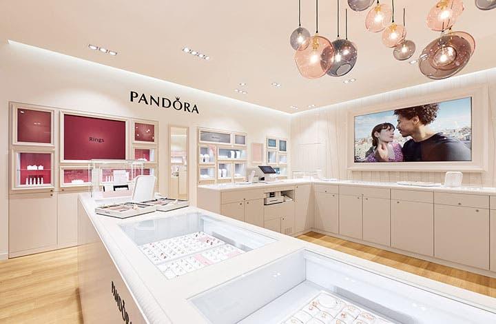 200730-pandora-insight-brand-teaser-outlet-sale-720x470px-2.jpg