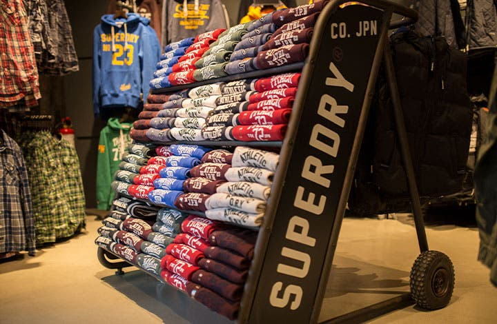 210122-superdry-insight-brand-teaser-outlet-720x470px-01.jpg