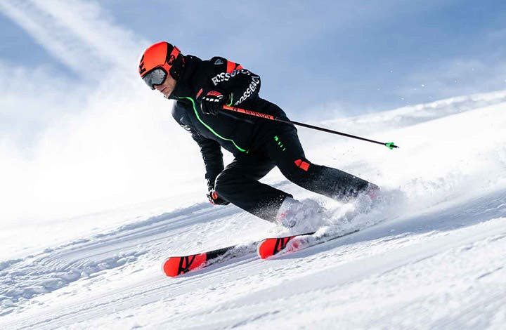 201012-rossignol-insight-brand-teaser-outlet-sale-720x470px-03.jpg