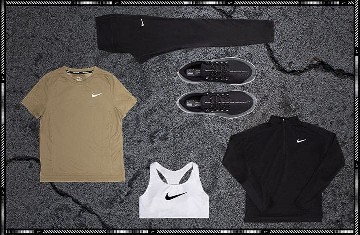 191030-nike-insight-brand-teaser-outlet-sale-720x470px-1.jpg